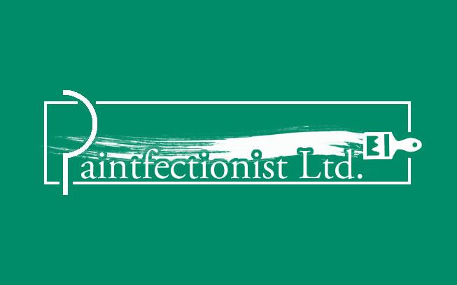 paintfectionist-logo