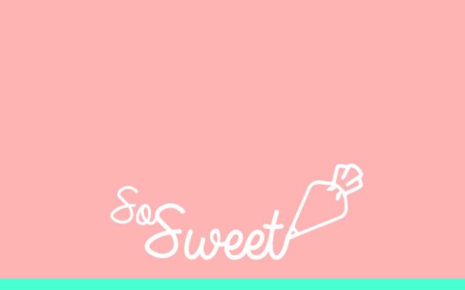 so-sweet