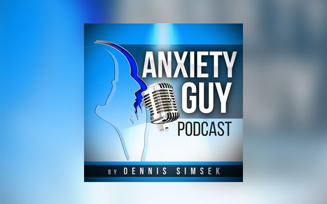 the-anxiety-guy-podcast
