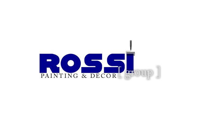 rossi-group-logo